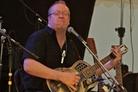 Norrtalje-Blues-Och-Rock-20110730 Bottleneck-John- 0424