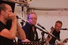 Norrtalje-Blues-Och-Rock-20110730 Bottleneck-John- 0428