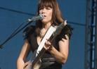 Norrtalje-Blues-Och-Rock-20110730 Erja-Lyytinen- 0214