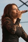 Norrtalje-Blues-Och-Rock-20110730 Jill-Johnson-- 0517