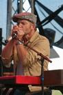 Norrtalje-Blues-Och-Rock-20110730 Jill-Johnson-- 0524