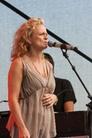 Norrtalje-Blues-Och-Rock-20110730 Jill-Johnson-- 0528