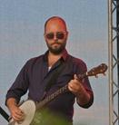 Norrtalje-Blues-Och-Rock-20110730 Jill-Johnson-- 0560---Version-2