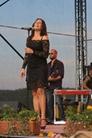 Norrtalje-Blues-Och-Rock-20110730 Jill-Johnson-- 0569