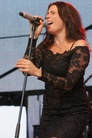 Norrtalje-Blues-Och-Rock-20110730 Jill-Johnson-- 0628