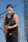 Norrtalje-Blues-Och-Rock-20110730 Maxi-Dread- 0010
