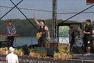 Norrtalje-Blues-Och-Rock-20110730 Maxi-Dread- 0047