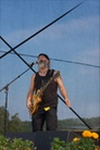 Norrtalje-Blues-Och-Rock-20110730 Maxi-Dread- 9999
