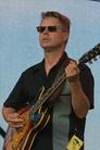 Norrtalje-Blues-Och-Rock-20110730 Rj-Mischo-And-Trickbag- 0380