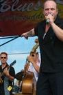 Norrtalje-Blues-Och-Rock-20110730 Rj-Mischo-And-Trickbag- 0418