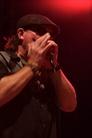 Norrtalje-Blues-Och-Rock-20110730 The-Mick-Clarke-Band- 0651
