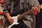Norrtalje-Blues-Och-Rock-20110730 The-Mick-Clarke-Band- 0688