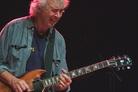 Norrtalje-Blues-Och-Rock-20110730 The-Mick-Clarke-Band- 0714