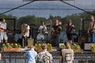 Norrtalje-Blues-and-Rock-20110729 Askfodd- 9965
