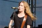 Norrtalje-Blues-and-Rock-20110729 Askfodd- 9980