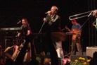Norrtalje-Blues-and-Rock-20110729 Kalle-Baah- 0583
