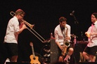 Norrtalje-Blues-and-Rock-20110729 Movits- 0309