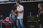 Norrtalje-Blues-Och-Rock-20110730 Blue-Rocket- 0077