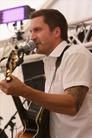 Norrtalje-Blues-Och-Rock-20110730 Blue-Rocket- 0095