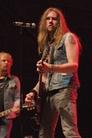 Norrtalje-Blues-Och-Rock-20110730 Bonafide- 0754