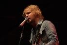 Norrtalje-Blues-Och-Rock-20110730 Bonafide- 0844