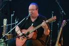 Norrtalje-Blues-Och-Rock-20110730 Bottleneck-John- 0439