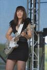 Norrtalje-Blues-Och-Rock-20110730 Erja-Lyytinen- 0186