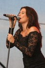 Norrtalje-Blues-Och-Rock-20110730 Jill-Johnson-- 0575