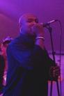 Norrtalje-Blues-Och-Rock-20110730 Joel-Deluna-Band- 0726