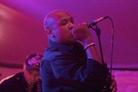 Norrtalje-Blues-Och-Rock-20110730 Joel-Deluna-Band- 0727
