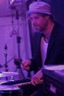 Norrtalje-Blues-Och-Rock-20110730 Joel-Deluna-Band- 0737