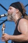 Norrtalje-Blues-Och-Rock-20110730 Maxi-Dread- 0040