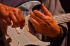 Norrtalje-Blues-Och-Rock-20110730 The-Mick-Clarke-Band- 0690