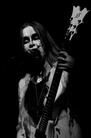 North-Of-The-Wall-20180428 Darkened-Nocturn-Slaughtercult 7956-I