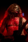 North-Of-The-Wall-20180428 Darkened-Nocturn-Slaughtercult 7990