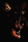 Norway Rock Festival 20080710 DumDumBoys 0146