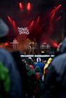 Norway Rock Festival 20080710 Stage Dolls 9968