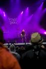 Norway Rock Festival 20080710 Stage Dolls 9978