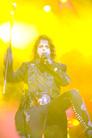 Norway Rock Festival 20080711 Alice Cooper 1228