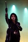 Norway Rock Festival 20080711 Alice Cooper 1289