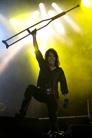 Norway Rock Festival 20080711 Alice Cooper 1328