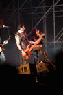 Norway Rock Festival 20080711 Alice Cooper 1366