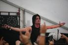 Norway Rock Festival 20080711 Backstreet Girls 0839