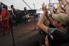 Norway Rock Festival 20080711 Backstreet Girls 8958