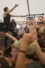 Norway Rock Festival 20080711 Backstreet Girls 8974