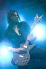 Norway Rock Festival 20080711 Helloween 1205
