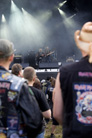 Norway Rock Festival 20080711 0593 Ronni Le Tekro