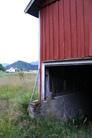 Norway Rock 2009 4487