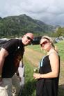 Norway Rock 2009 9