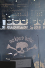 Norway Rock 20090710 Backyard Babies 4725